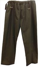 Men Waxed Wax Fishing,Shooting,Walking,Farming Cotton Trouser/Bottom SM,L,XL,XXL