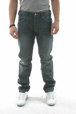 Jeans Armani Jeans AJ Jeans -50% Uomo Denim V6J037J-15 SALDI