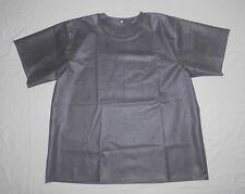 T-Shirt, Modell WOLF, weiches Bengalgummi in 5 Farben und 4 Größen