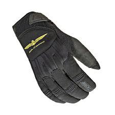 Joe Rocket Honda Goldwing Skyline Glove Black/Black Mens MD-3XL