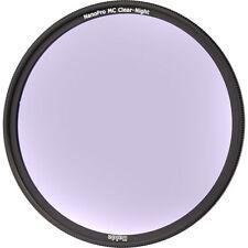 Haida NanoPro MC Clear-Night Filter (Light Pollution Filter) 67mm 72mm 77mm 82mm