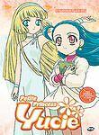 Petite Princess Yucie - Vol. 2: Encounters (DVD, 2005) NEW! -161031-375-004