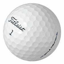 96 Titleist Pro V1 2016 Mint AAAAA Recycled Used Golf Balls