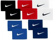 Nike Fussball Schienbeinschonerhalter GUARD STAY II Halter Stutzenhalter SE0047