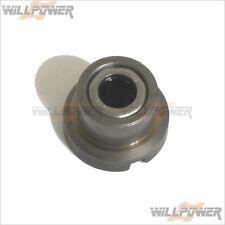 SH Engine 18 One Way Bearing #TS005 (RC-WillPower)
