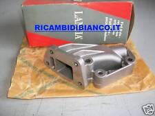 FIAT CROMA DS/TD 87/96-LANCIA THEMA 88/92 / SUPPORTO POMPA ACQUA 7302762