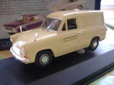 1/43 Vanguards Ford Anglia van
