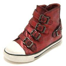 1448G sneaker ASH KID FANTA scarpa bimba shoes kids