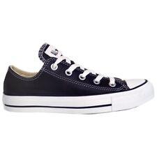 Converse Chuck Taylor OX W BS 132174 blanco zapatos deportivos