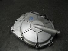 94 Honda CBR600 CBR 600 F2 Engine Clutch Cover 17A