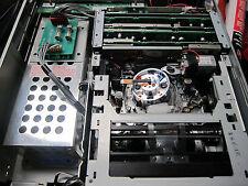 Sony CVD-1000 hi8 8mm vcr parts