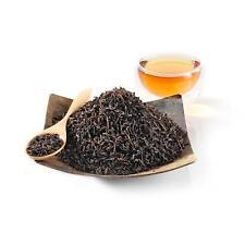 English Breakfast Blended Loose Leaf Black Tea Tippy Golden Flowery Orange Pekoe