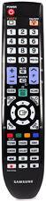 GENUINE SAMSUNG LCD TV REMOTE CONTROL FOR LE32A656A1F * LE37A656A1F