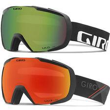 f6f42a662287 Giro Onset Goggle Unisex Ski Goggles Snowboard Goggles Ski Goggles Snow New