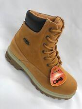 Men's Empire Hi Wr Wheat Boots