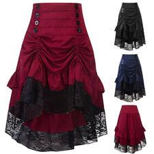 5da0a8bb21e4 Damenröcke im A-Linie-Stil mit L Normalgröße günstig kaufen   eBay