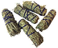 Smudge Sage Sticks Wands  Desert California Multi Quantity