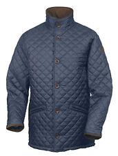 Le Chameau Spincourt Primaloft® Mens quilted jacket