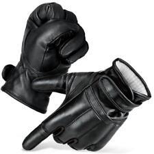 Quarzsand Handschuhe Defender Security Sandhandschuhe Spectra® Schnittschutz