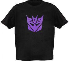 046 Sound Activated Light shirt/LED shirt/EL T shirt/light up shirt/flash shirt