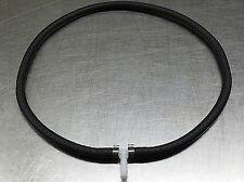 Belüfterring Ø 25cm Luftausströmer Ausströmer für Sauerstoffpumpe Teichbelüfter