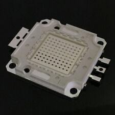 RGB RGBW COB LED Chip rot grün blau weiss SMD 3W 10W 20W 30W 50W 100W 5mm 5050