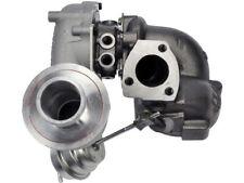 Turbocharger Dorman S577KK for VW Beetle Golf Jetta 2002 2003 2004 2005 2006