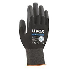Uvex Phynomic XG Work Gloves Safety Precision Assembly/Handling Gloves EN388