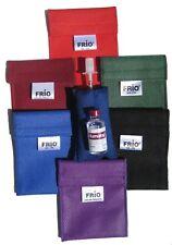 FRIO Mini Insulin Cooling Case - No ice packs, ever again!