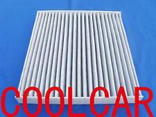 Air Cabin Carbon Pollen Filter For Mazda 6 Mazda 2, CX7, station wagon hatchback