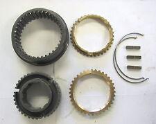 Muncie Synchronizer Assembly M20 M21 M22 Syncro 1963-74