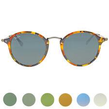709c073dd7 Ray-Ban Gradient Round 100% UVA   UVB Sunglasses for Men