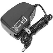 Hqrp Cargador de ca para Kodak Easyshare Z1015 Is Z730 Z760 Z950 Z980 Z981 Z7590