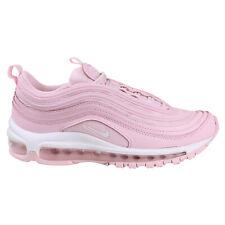 Rosa Nike Schuhe für Mädchen günstig kaufen | eBay
