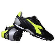 diadora arbitro scarpe in vendita Scarpe da calcetto | eBay