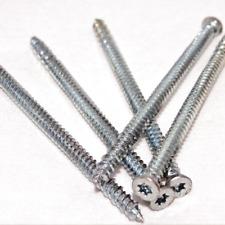 PT Schraube 4.0x15 Schrauben TS 4x15 Torx für Kunststoff