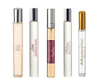 Avon Eau de Parfum Purse Spray- Assorted