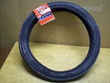 Schwinn Approved Raised  BLACK Letter 20x2.125 Stingray Krate Bicycle Slick