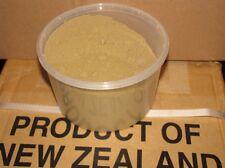 1000g Tüte 100% Grünlipp-muschel  Nicht Entfettet , Gelenkschutz