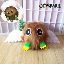 Yu-Gi-Oh Winged Kuriboh Cosplay Plush Doll Toy Cute Handwork Monster Card