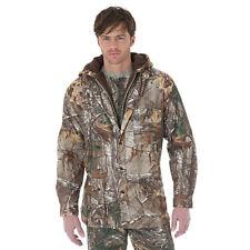WRANGLER PROGEAR® REALTREE XTRA™ FLEECE LINED CAMO Jacket !