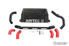 AUDI A4 B7 2.0 TFSI (2005 - 2008) Airtec Interenfriador Kit de montaje frontal atintvag 20