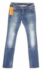 LE TEMPS DES CERISES jeans droit stretch Junior Fille GRIFFIS taille 16 ans