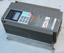 Fuji  FRENIC 5000 G11 FRN3.7G11S-4JE 6.8kVA three phase drive