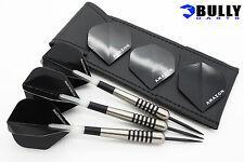 22g 24g 26g 28g 30g Torpedo Tungsten dart set, Amazon dart flights, stems, case