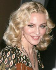 Madonna Movie FOTO [s277494] talla a elegir