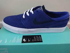 Nike SB Zoom Stefan Janoski homme chaussures de skate 333824 442 nouveau baskets baskets
