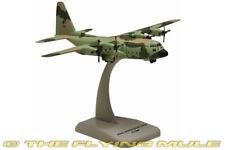 1:200 C-130H Hercules A97-006 Raaf