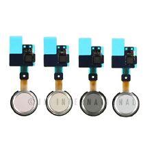 LG G5 H820 H830 H831 H840 H850 Home Button Fingerprint Sensor Power Flex Cable