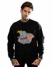 Disney hombre Dumbo Classic Dumbo Camisa De Entrenamiento